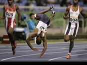Aujourd'hui athlétisme, lobbying sous-sous dans popoche