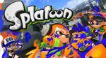 images trailer pour Splatoon