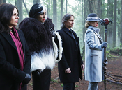 "Once Upon Time Synopsis photos promos l'épisode 4.17 ""Best Laid Plans"""