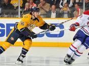 Canadiens J'ai joué rondelle P.K. Subban