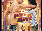 [Concours] Make your move