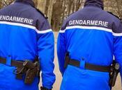 SOCIÉTÉ Directeur soupçonné pédophilie Isère toute classe concernée