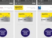 Visa copie Apple… rate l'essentiel