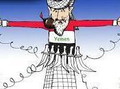 Yémen Blues