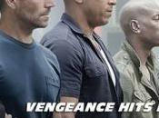 Fast Furious page tourne