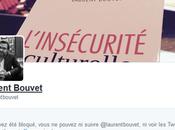 #feminisme encore Bouvet, cette fois trouble d'insécurité sexuelle.