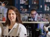 AUTISME: Bientôt test salivaire? Austism Research