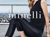 plan shopping chez Minelli, jusqu'à réduction