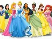 Saviez-vous Disney Versions originales contes traditionnels (partie