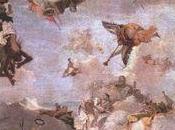 mars 1770 Mort Jean-Baptiste Tiepolo