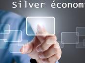 Silver Economie Appel projets pour maintien domicile personnes âgées l'agglomération Mulhousienne