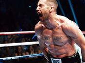 MOVIE Southpaw premier trailer pour nouveau drame avec Jake Gyllenhaal
