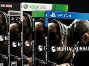 Mortal Kombat Clan Shaolin vidéo
