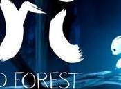 BLIND FOREST!