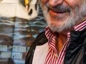 [Interview] Alves rencontre avec réalisateur Dents