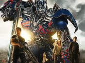MOVIE Transformers Paramount Pictures prépare suites, prequels spin-offs