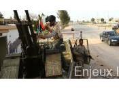 Libye ouverture d'une enquête violations droits l'Homme