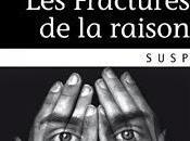 Fractures raison Francois Malherbe