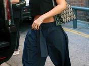 look week-end, Rihanna dans rues Beverly Hills...