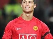 Manchester United propose salaire délirant Cristiano Ronaldo