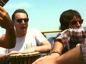Musique péruvienne: playlist relève