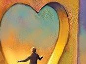 Michel Serres progrčs humain passe l'altruisme