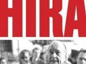 Critique Chirac secrets clan Béatrice Gurrey