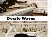 Dociles Waves Laurent Laporte