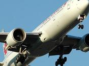 J'aime l'avion