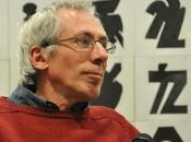 Trop triste décès Gérard Dhôtel