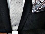 Choisir cravate