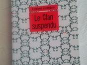 clan suspendu d'Etienne Guéreau