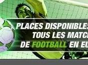 Ligue Champions: prix délirants places pour PSG-FC Barcelone
