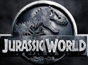 [news ciné] nouvelles images dans teaser jurassic world
