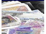 Franc est-il bonne monnaie