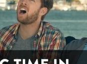 Time Hollywood, nouvelle sitcom Comedy Central