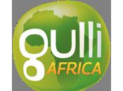 web] lancement chaine jeunesse Gulli Africa