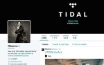 Jay-Z lance dans streaming avec TIDAL