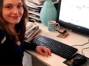 Creads Inside Elodie fait pétiller relation presse