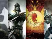 PlayStation Plus jeux mois d'avril