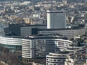 Crise Radio France enjeux pour classique