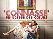 Bande Annonce Connasse, Princesse coeurs