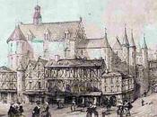 disparus: palais l'Ombrière
