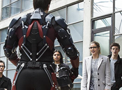 "Flash Synopsis photos promos l'épisode 1.18 ""All Star Team"