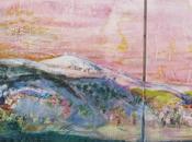 amoureuse Mont Ventoux découvrir... Sandrine Daubree