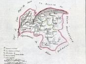 Histoire Genevois-3ème partie Révolution l'Annexion