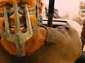 Max: Fury Road, nouvelle bande-annonce apocalyptique