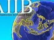 Israël demande rejoindre BAII nouvelle Banque d'Investissement Asiatique.