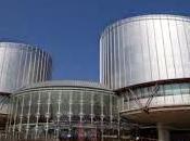 Rapport annuel l'exécution arrêts CEDH