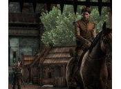 Game Thrones l'épisode gratuit avril iPhone iPad